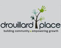 Drouillard Place