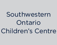 Southwestern Children's Centre