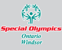 Special Olympics Windsor