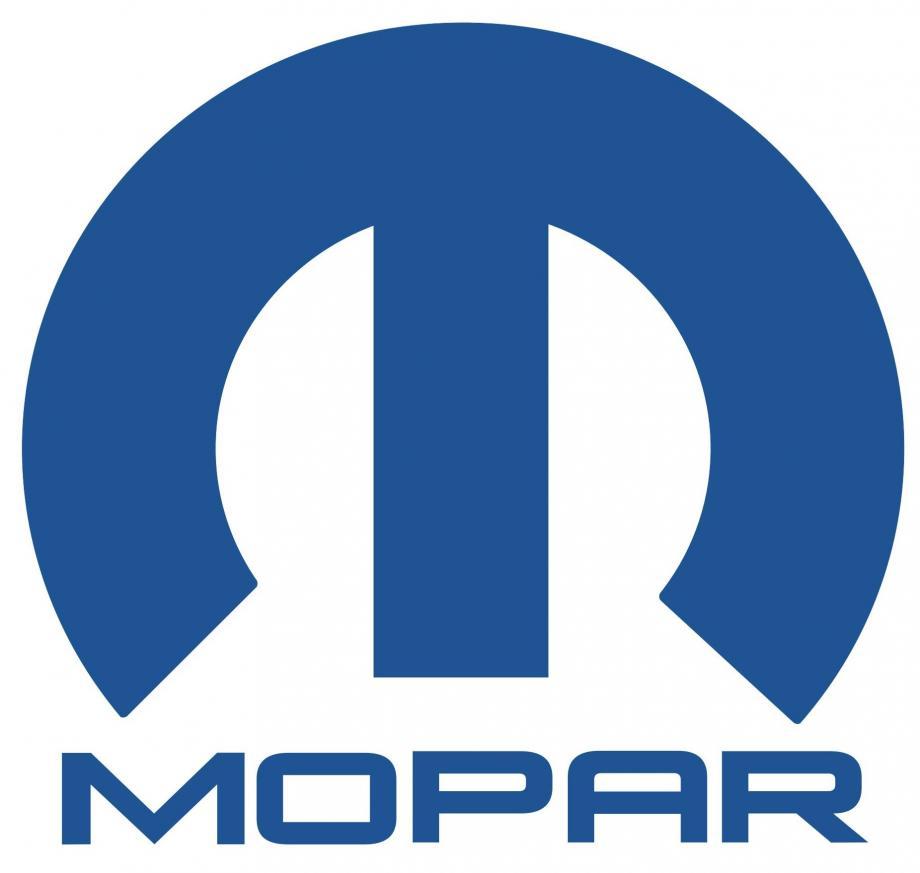 MOPAR JERSEY AUCTION RAISES $2080 FOR FOUNDATION