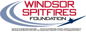 Windsor Spitfires Foundation